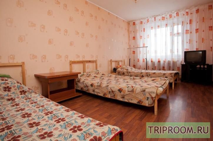 2-комнатная квартира посуточно (вариант № 209), ул. Батумская улица, фото № 2