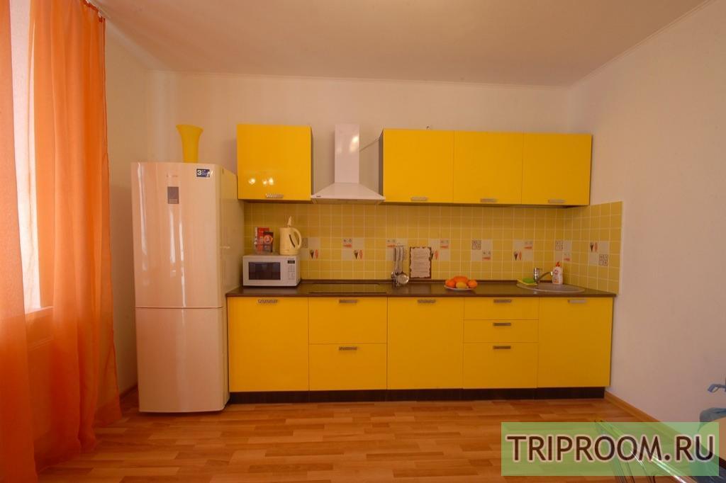 1-комнатная квартира посуточно (вариант № 29682), ул. Шейнкмана улица, фото № 4
