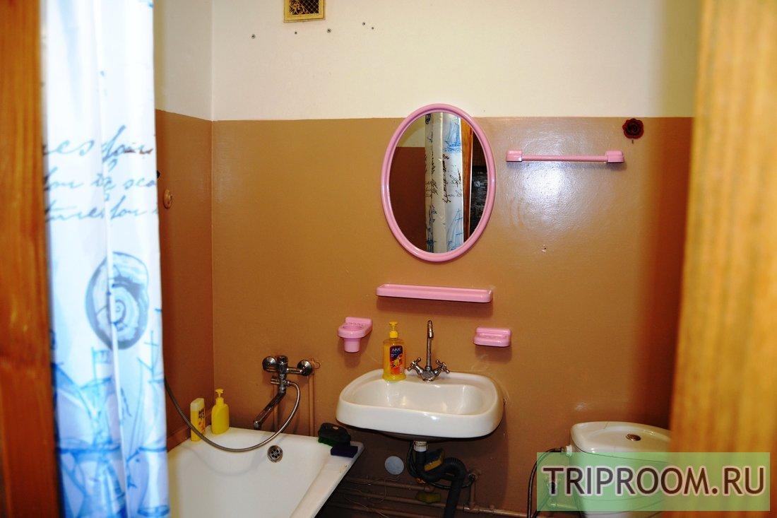 1-комнатная квартира посуточно (вариант № 63280), ул. Николаева, фото № 2