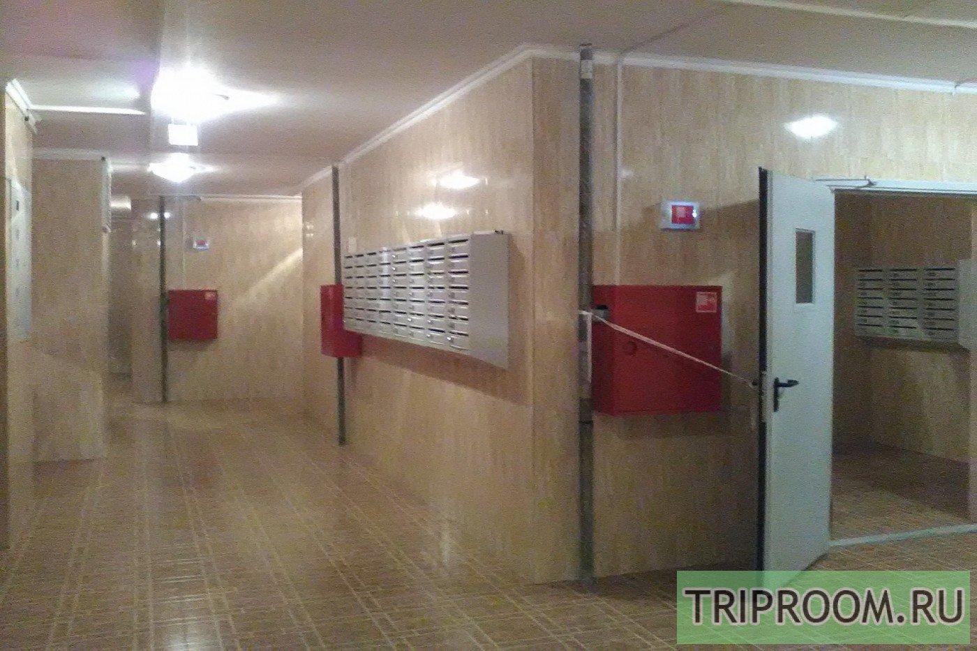1-комнатная квартира посуточно (вариант № 32008), ул. 40-летия Победы, фото № 11