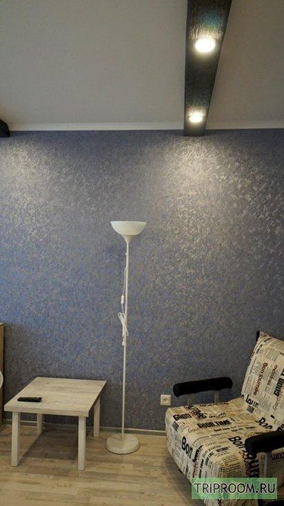 1-комнатная квартира посуточно (вариант № 65037), ул. Заневский пр., фото № 8