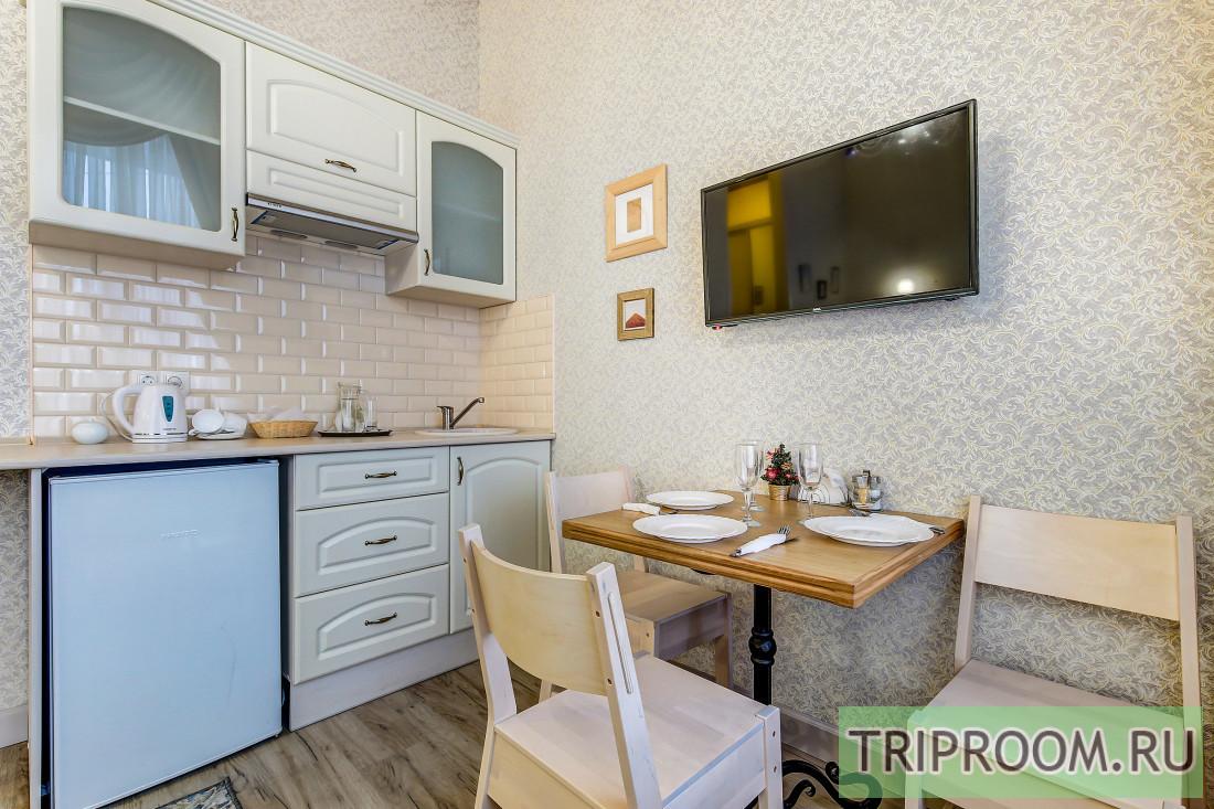 13-комнатная квартира посуточно (вариант № 67493), ул. Чайковского, фото № 5