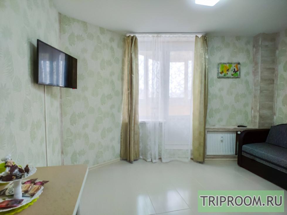 1-комнатная квартира посуточно (вариант № 67171), ул. Советской армии, фото № 7