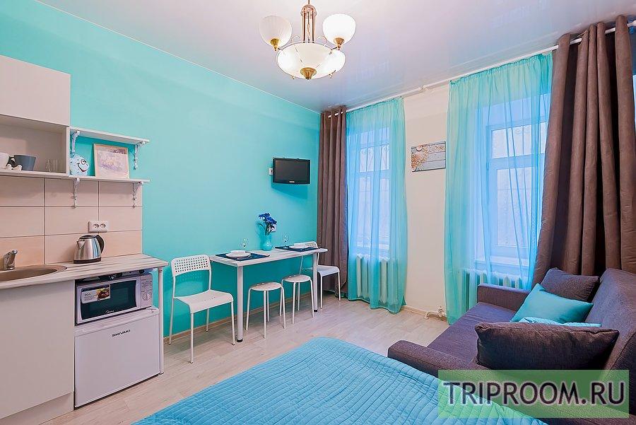 1-комнатная квартира посуточно (вариант № 60955), ул. наб. Фонтанки, фото № 10