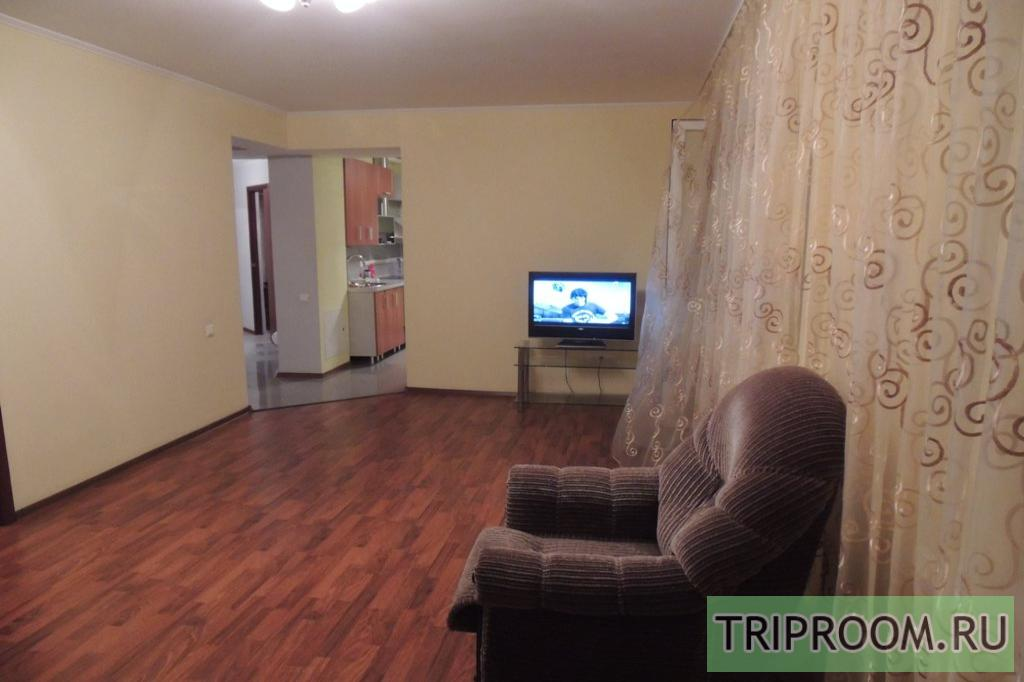 2-комнатная квартира посуточно (вариант № 11583), ул. Демократическая улица, фото № 11