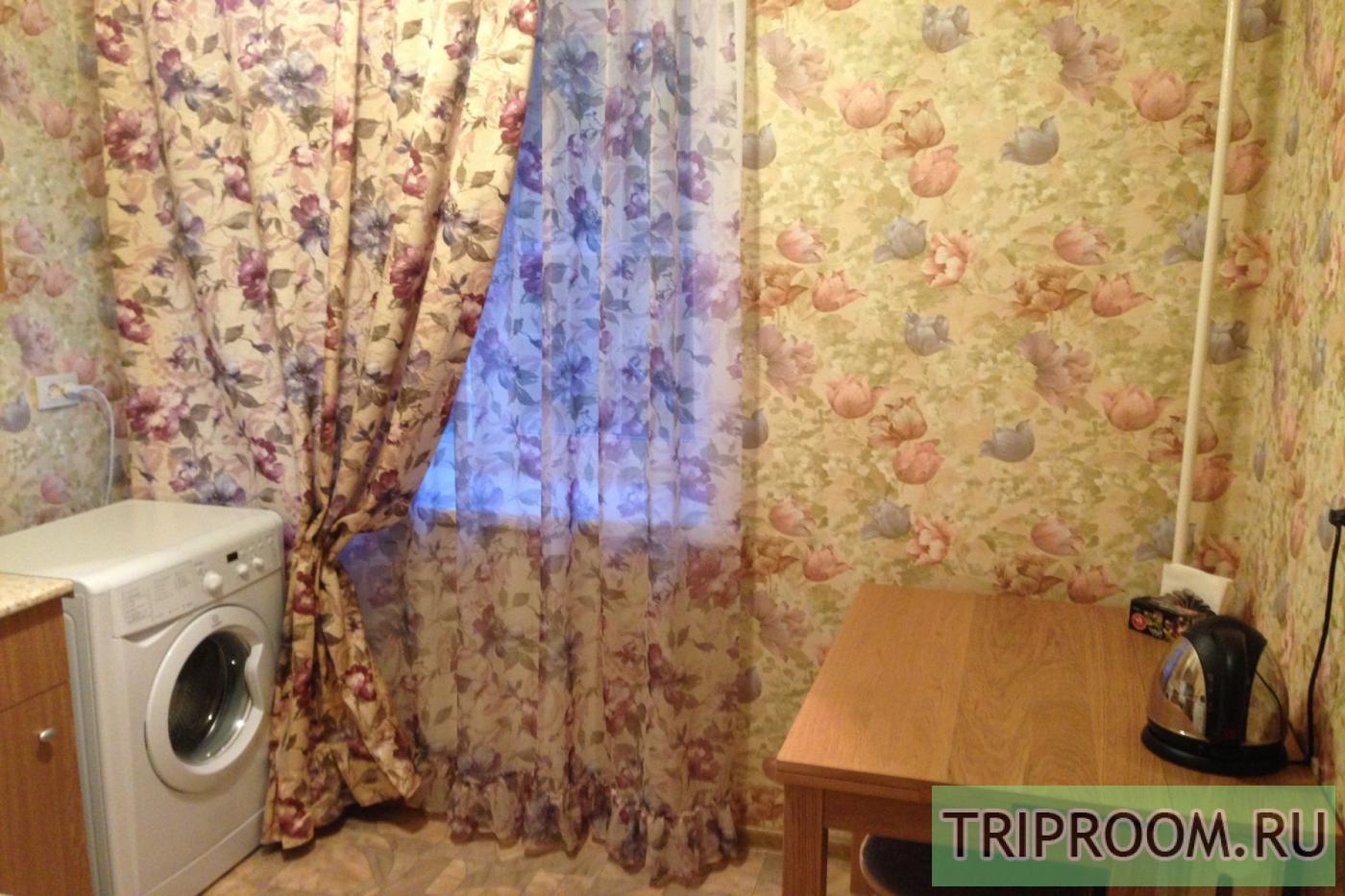 2-комнатная квартира посуточно (вариант № 20611), ул. Титова улица, фото № 4