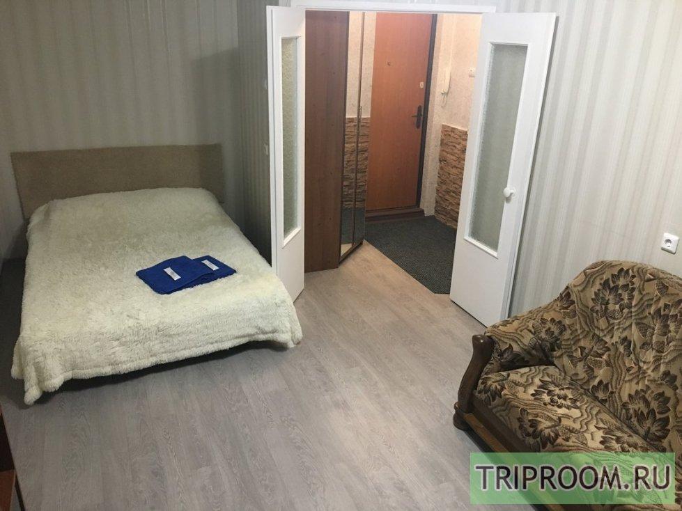 1-комнатная квартира посуточно (вариант № 66342), ул. Авиаторов, фото № 2
