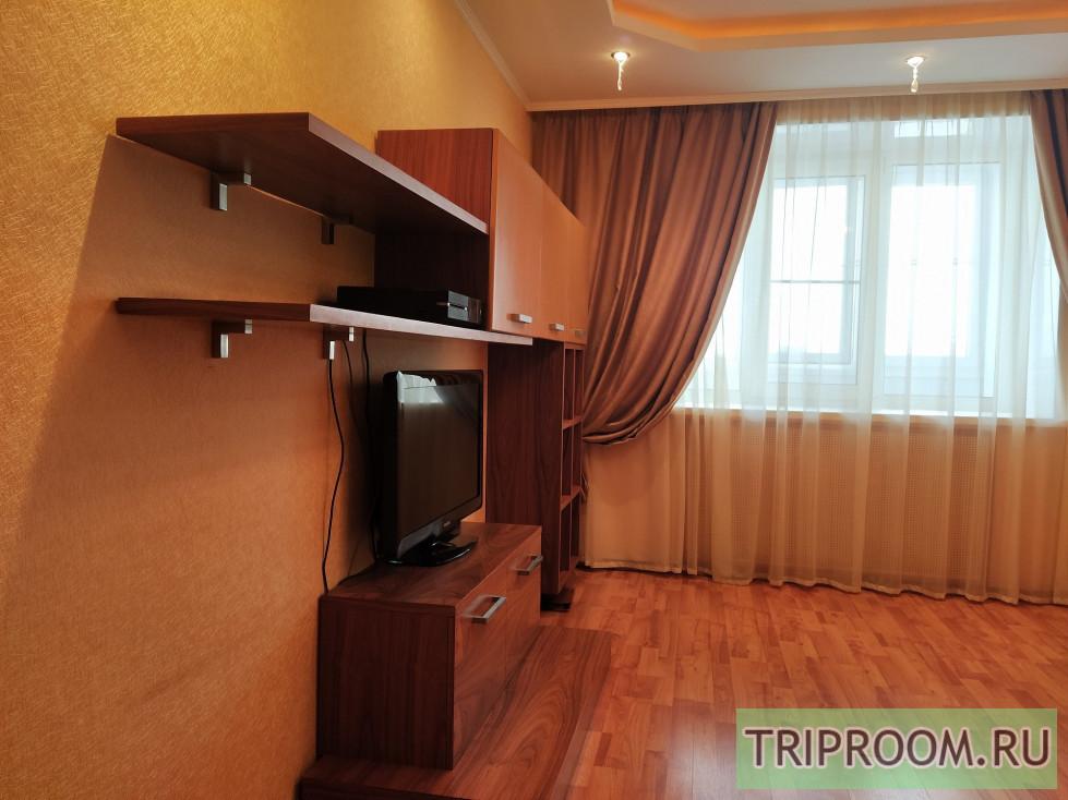 1-комнатная квартира посуточно (вариант № 69161), ул. Алексеева, фото № 6