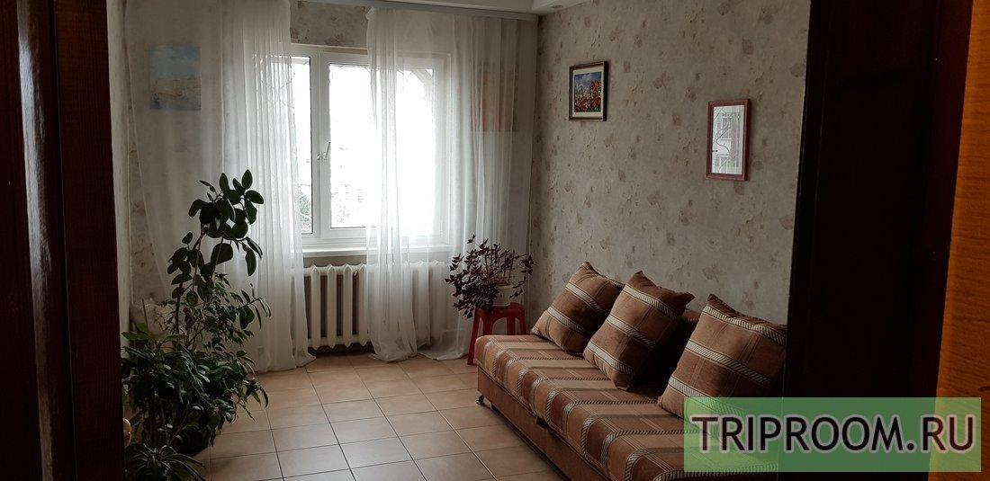 2-комнатная квартира посуточно (вариант № 64623), ул. Трудовая, фото № 10