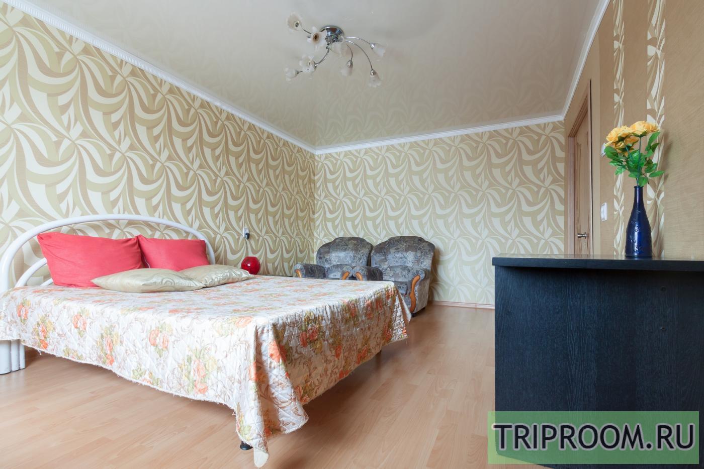 Комната в 2х-комнатной квартире посуточно (вариант № 12523), ул. Уральская улица, фото № 5