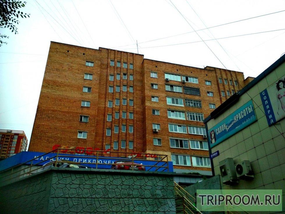 2-комнатная квартира посуточно (вариант № 63212), ул. ОКЕАНСКИЙ ПРОСПЕКТ, фото № 17