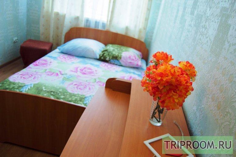 2-комнатная квартира посуточно (вариант № 52420), ул. газеты звезда, фото № 4