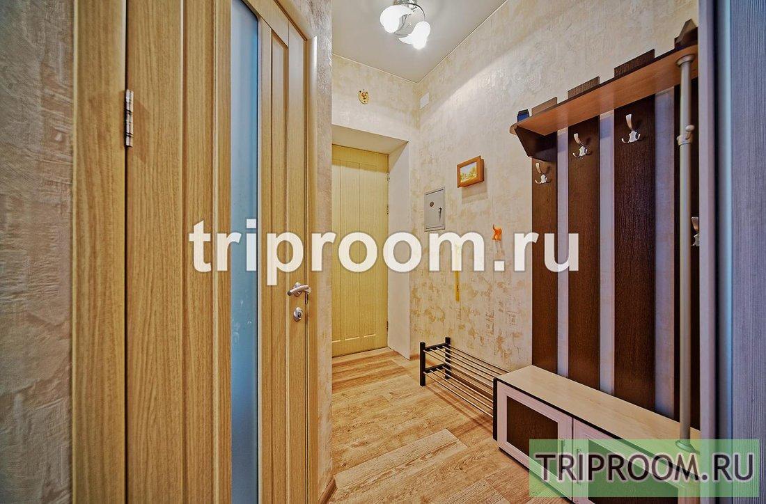 2-комнатная квартира посуточно (вариант № 15124), ул. Достоевского улица, фото № 18