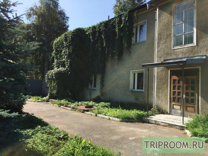 20-местный хостел посуточно (вариант № 42633), ул. Барамзиной улица, фото № 41