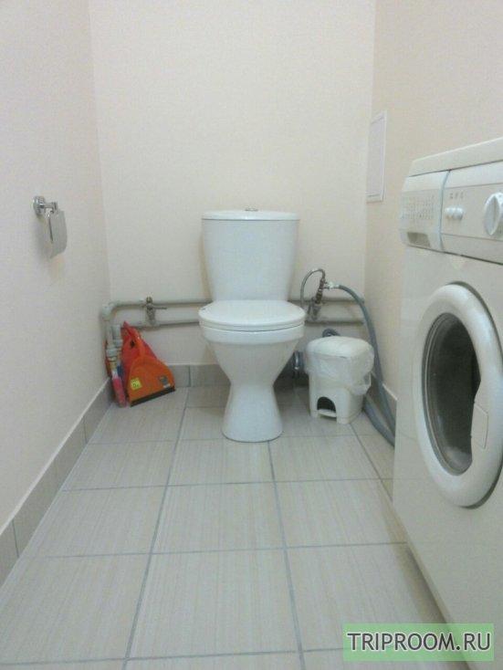 2-комнатная квартира посуточно (вариант № 65906), ул. академика Сахарова, фото № 3