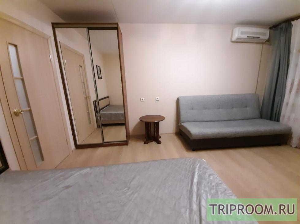 1-комнатная квартира посуточно (вариант № 9942), ул. Бакинских Комиссаров улица, фото № 3