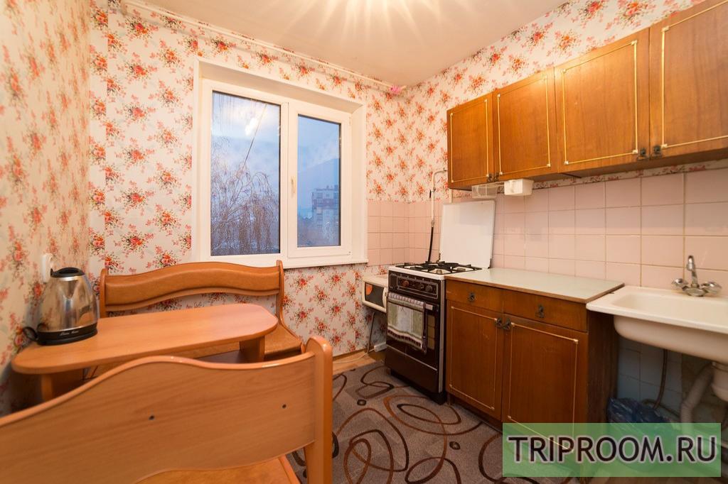 1-комнатная квартира посуточно (вариант № 29012), ул. Елькина улица, фото № 8