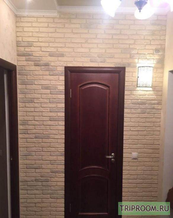 1-комнатная квартира посуточно (вариант № 67029), ул. Cемашко, фото № 4
