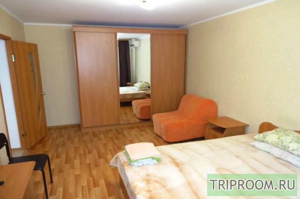1-комнатная квартира посуточно (вариант № 31189), ул. Ставропольская улица, фото № 11