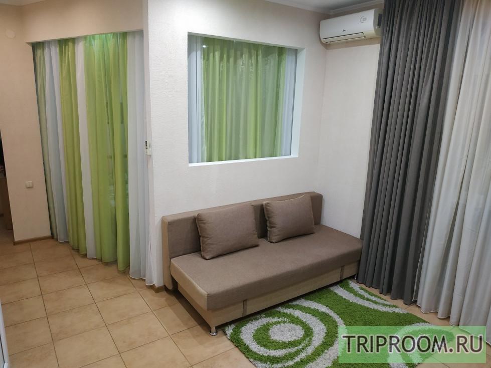 1-комнатная квартира посуточно (вариант № 1017), ул. Адмирала Фадеева, фото № 4