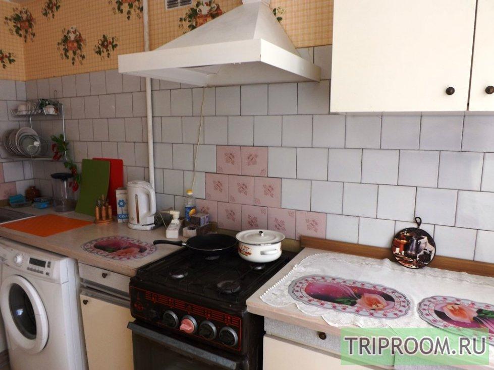 1-комнатная квартира посуточно (вариант № 2745), ул. Новочеркасский проспект, фото № 5