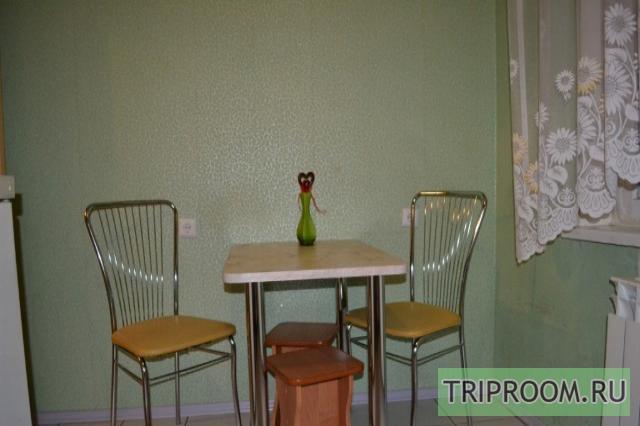 1-комнатная квартира посуточно (вариант № 10323), ул. М. Ерёменко улица, фото № 8