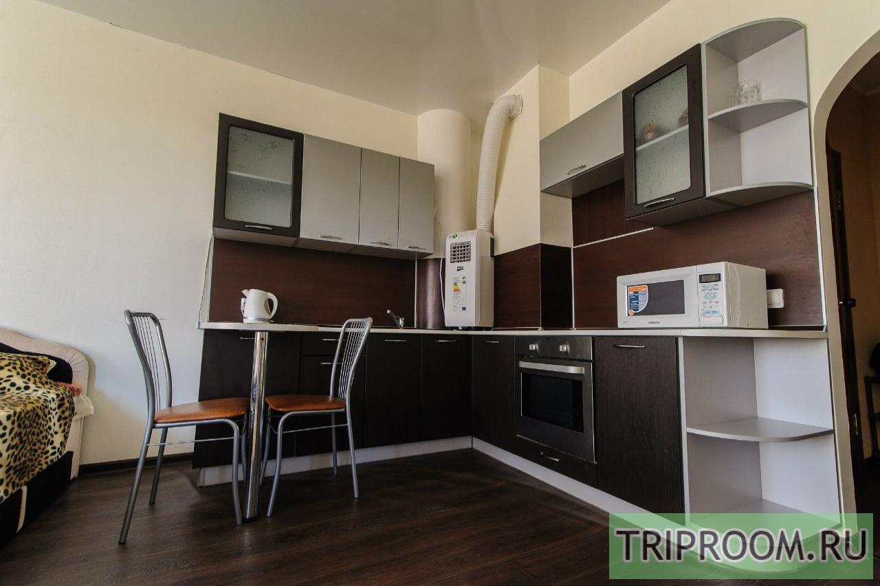 1-комнатная квартира посуточно (вариант № 5492), ул. Науки проспект, фото № 3