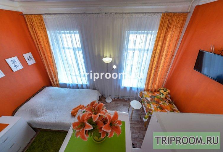 1-комнатная квартира посуточно (вариант № 16345), ул. Гончарная улица, фото № 12