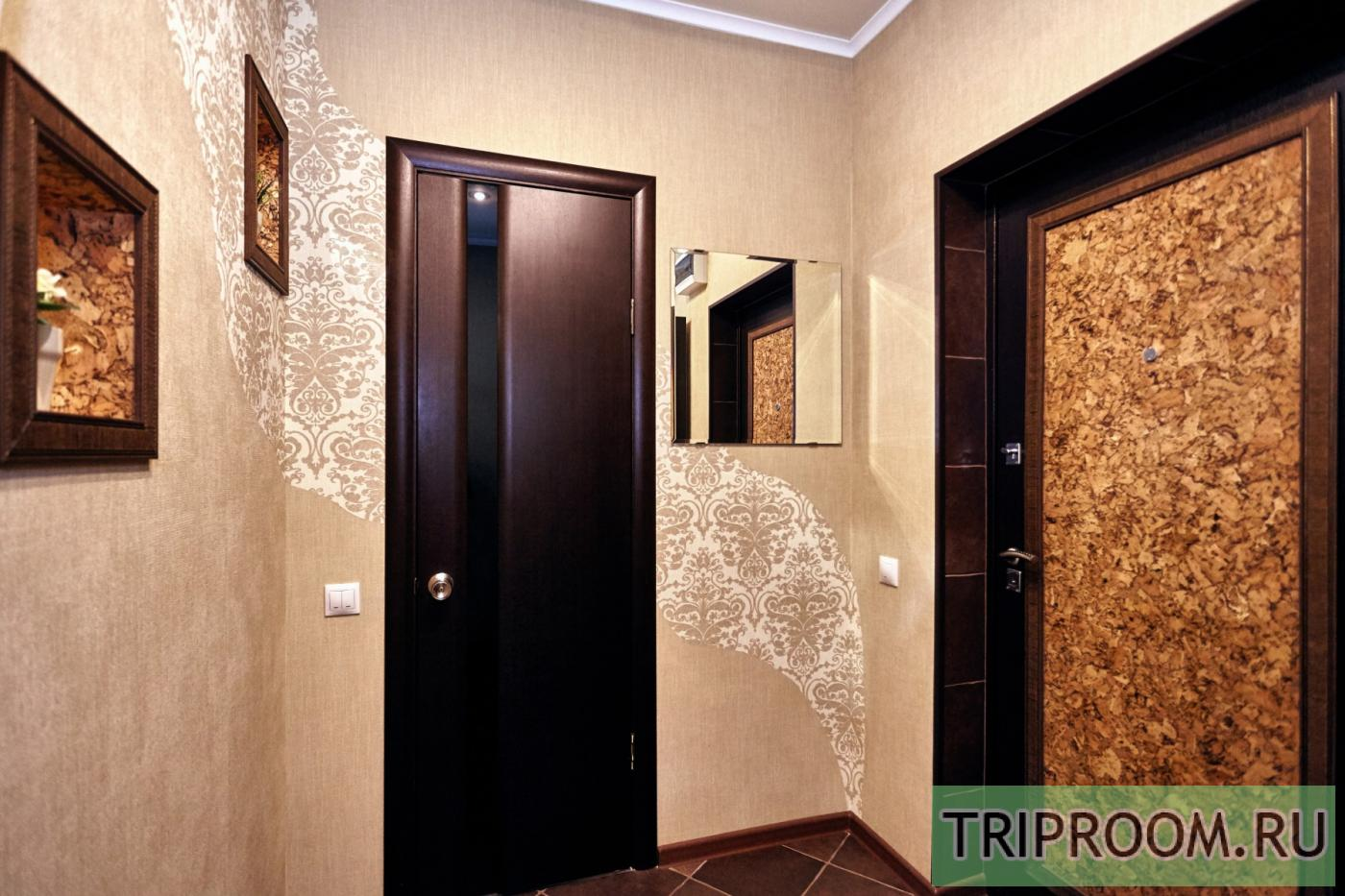 1-комнатная квартира посуточно (вариант № 32555), ул. Архитектора Ишунина, фото № 6