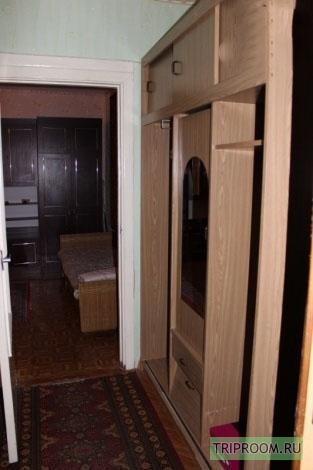 2-комнатная квартира посуточно (вариант № 11192), ул. Рыленкова улица, фото № 6
