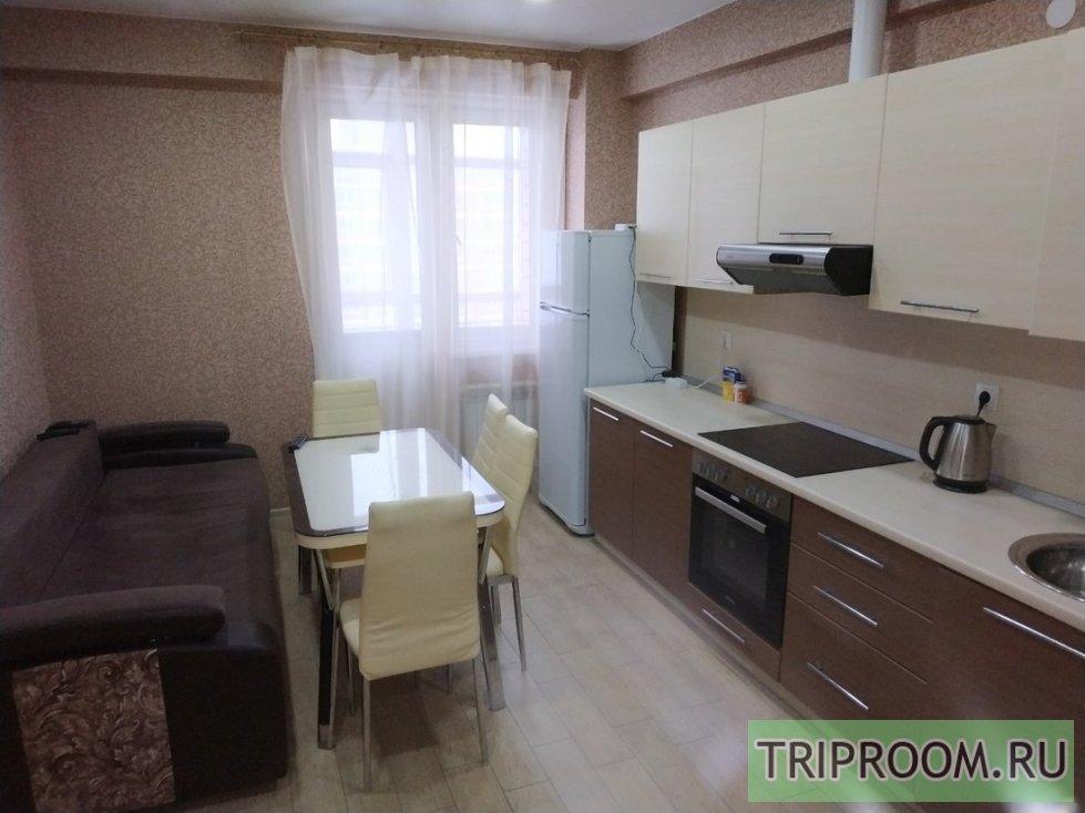 1-комнатная квартира посуточно (вариант № 61335), ул. Дальневосточная, фото № 12