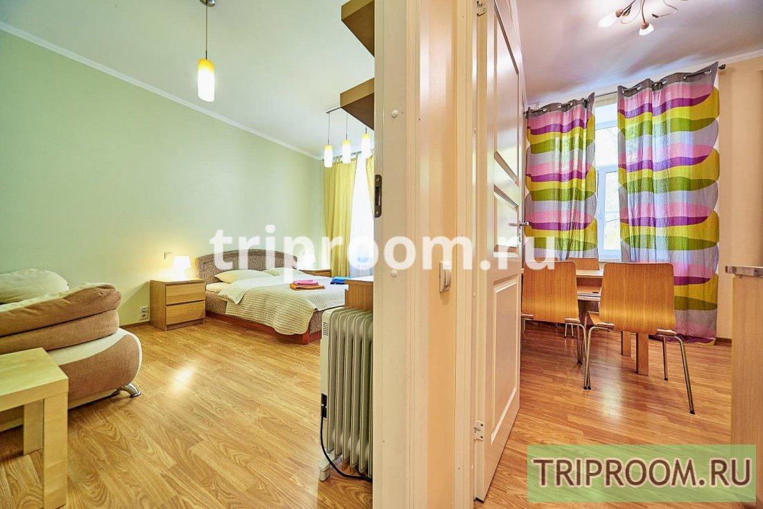 1-комнатная квартира посуточно (вариант № 15080), ул. Канала Грибоедова набережная, фото № 9
