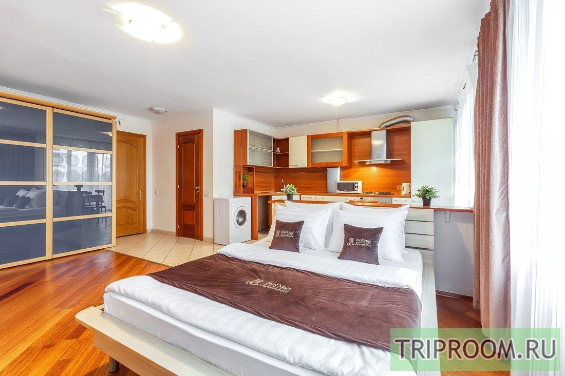 1-комнатная квартира посуточно (вариант № 7942), ул. Обручева улица, фото № 3