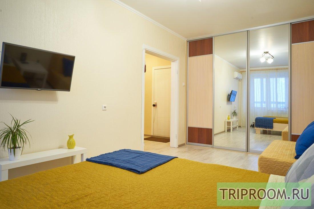 1-комнатная квартира посуточно (вариант № 44858), ул. Переулок Овражный, фото № 7