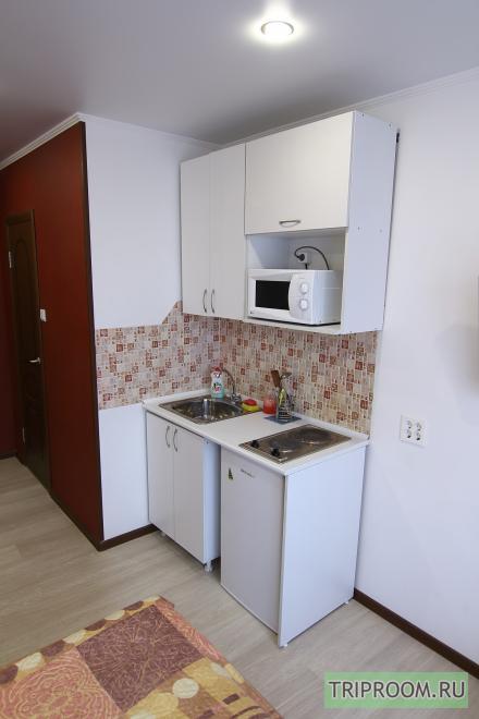 1-комнатная квартира посуточно (вариант № 10582), ул. Романа Брянского улица, фото № 6