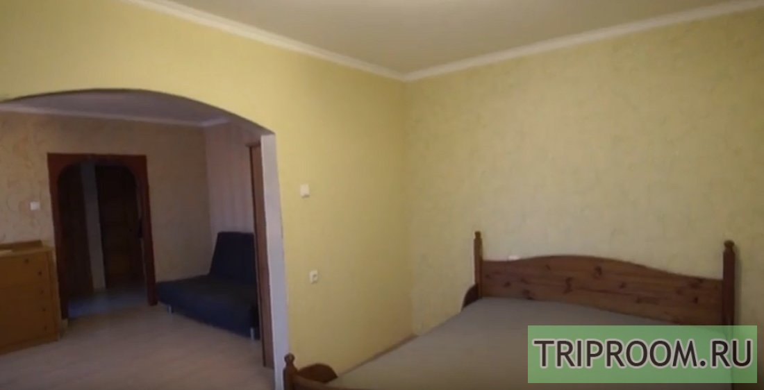 1-комнатная квартира посуточно (вариант № 60718), ул. Декабристов, фото № 1
