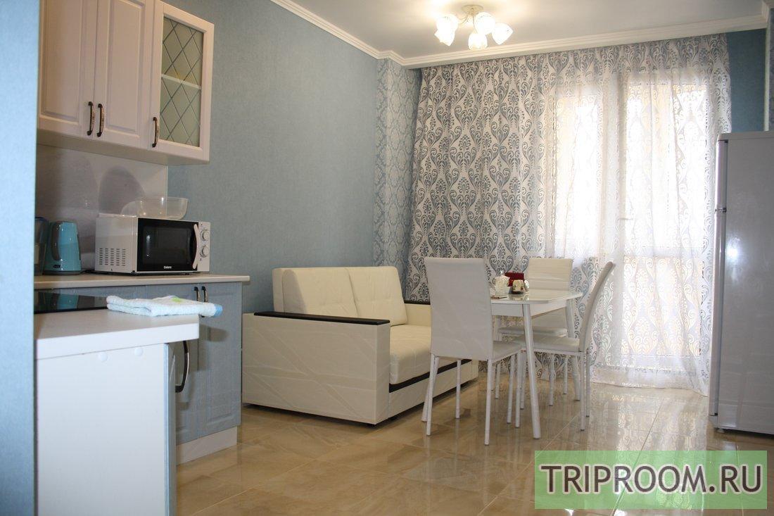 2-комнатная квартира посуточно (вариант № 65123), ул. Кожевенная, фото № 2