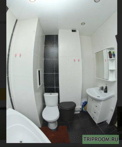3-комнатная квартира посуточно (вариант № 45228), ул. Крылова улица, фото № 2