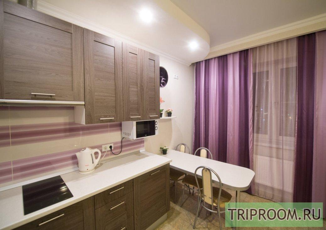1-комнатная квартира посуточно (вариант № 65068), ул. ул.Репина, фото № 11