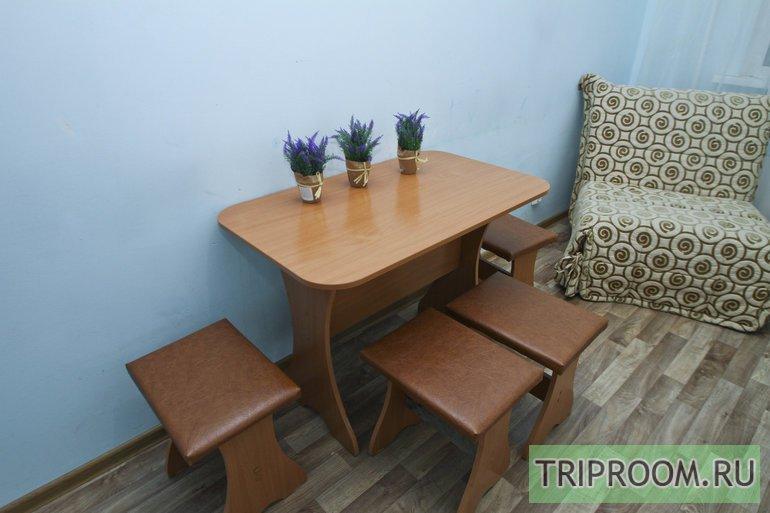 2-комнатная квартира посуточно (вариант № 48948), ул. семена белецского, фото № 9