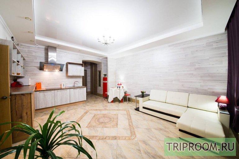 2-комнатная квартира посуточно (вариант № 48598), ул. Советская улица, фото № 2