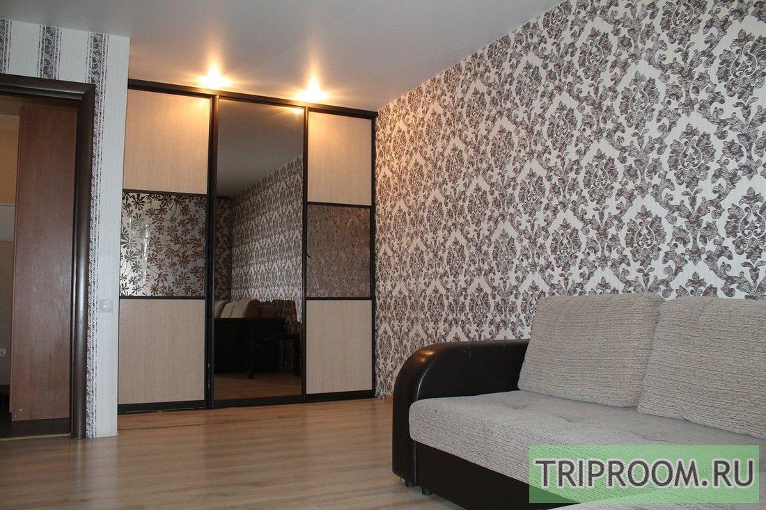 1-комнатная квартира посуточно (вариант № 59769), ул. улица Краснинское шоссе, фото № 4