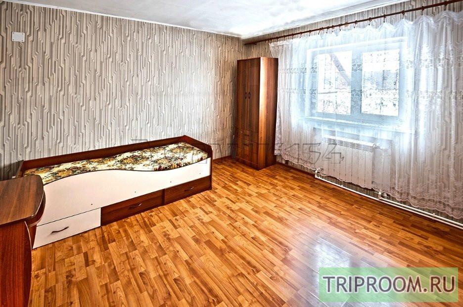 5-комнатный Коттедж посуточно (вариант № 69830), ул. Юный Ленинец, фото № 5