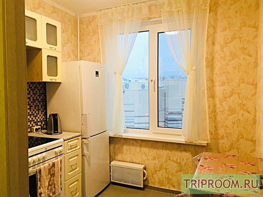 2-комнатная квартира посуточно (вариант № 62807), ул. проспект Новоясеневский, фото № 7