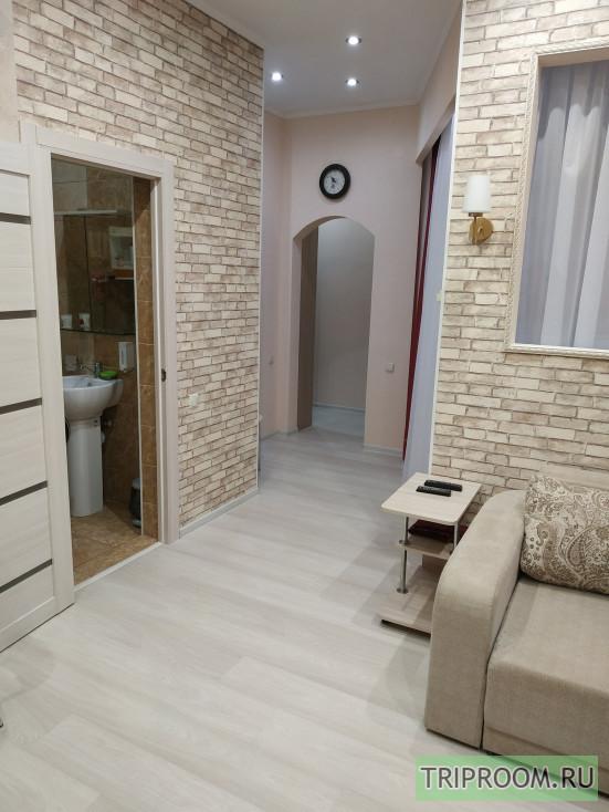 1-комнатная квартира посуточно (вариант № 1049), ул. Фадеева, фото № 10