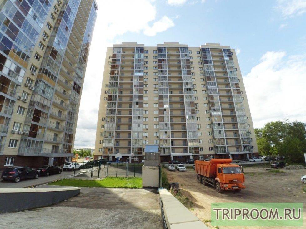 2-комнатная квартира посуточно (вариант № 60226), ул. Юлиуса Фучика, фото № 15