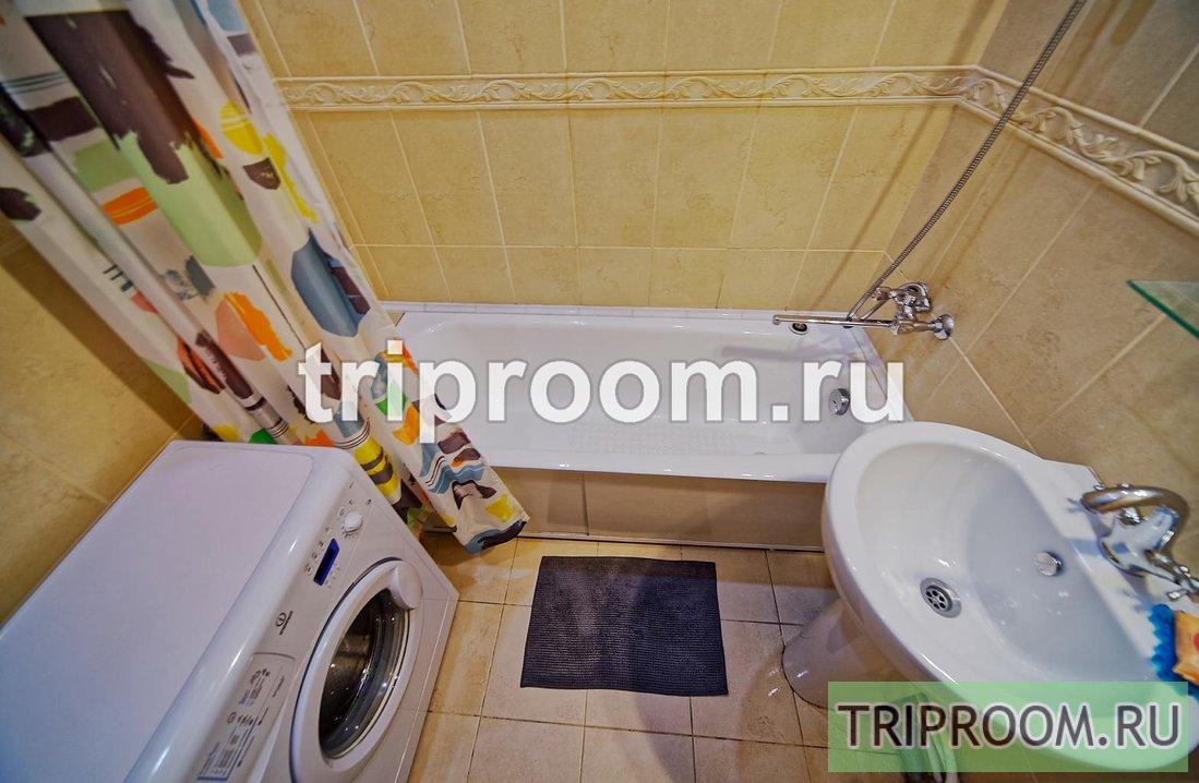 2-комнатная квартира посуточно (вариант № 15124), ул. Достоевского улица, фото № 17