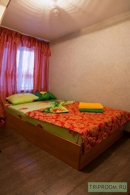 3-комнатная квартира посуточно (вариант № 2323), ул. Козловская улица, фото № 7