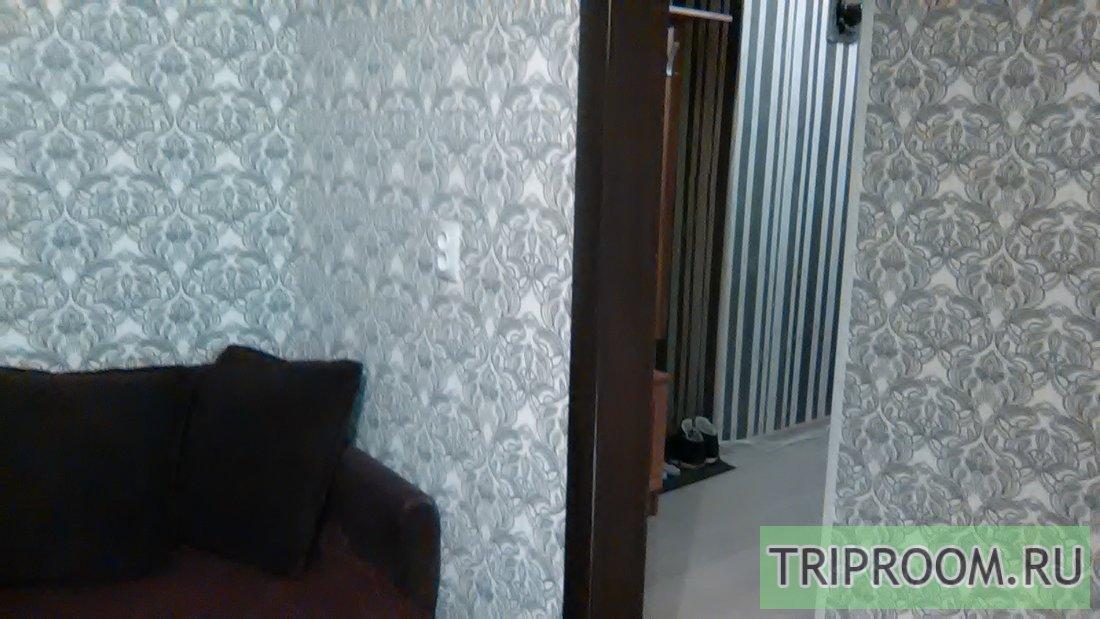 1-комнатная квартира посуточно (вариант № 8056), ул. Германа Титова улица, фото № 2