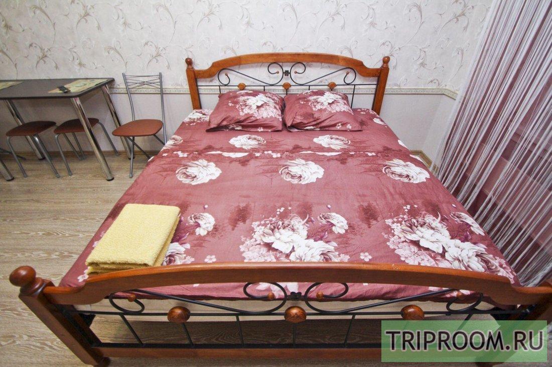 2-комнатная квартира посуточно (вариант № 53461), ул. Югорская, фото № 4